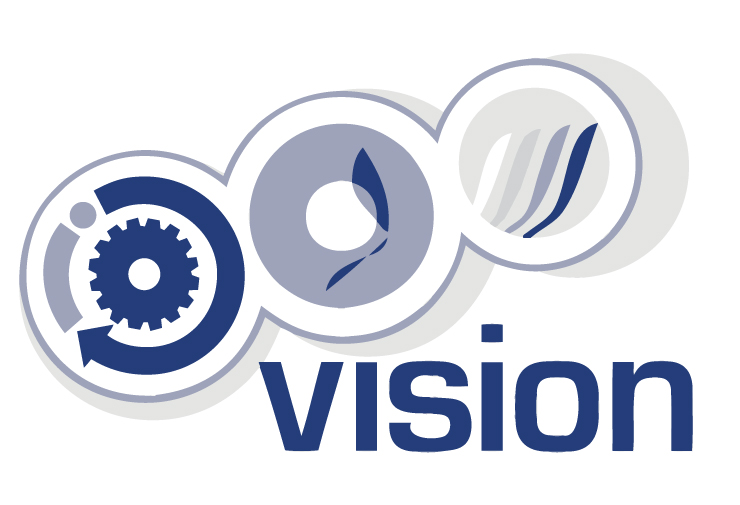 vision our vision as jericho breakers is to instill a passion for